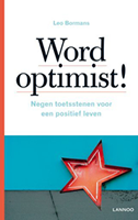 cover van Word Optimist