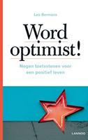 cover-wordoptimist