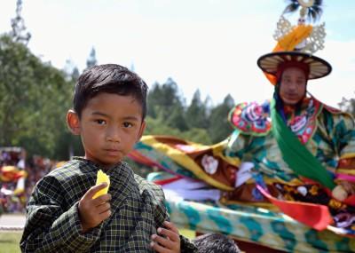 bhutan5