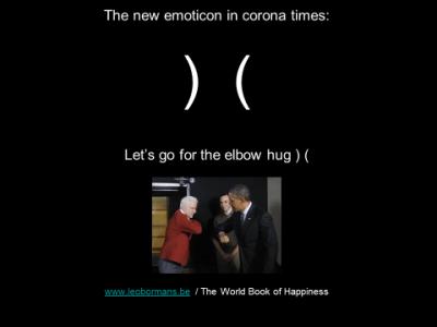 corona emoticon def